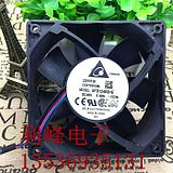 AFB1248SHE-PM06 DELTA Delta 12cm DC fan 48V 0.40A original authentic fan