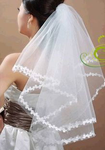 3011 models only love veil wedding veil bridal veil lace bridal veil headdress