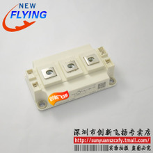 SKM400GAL176D/173D/17E4/17V power module IGBT400A1700V can be directly shot