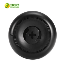 360 CarLog second generation pilot version of the Monkey King version Bluetooth button original Accessories