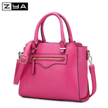 ZYA in fashionable female bag smiling face bag sorry bag lady handbags 2015 new summer pop single shoulder bag