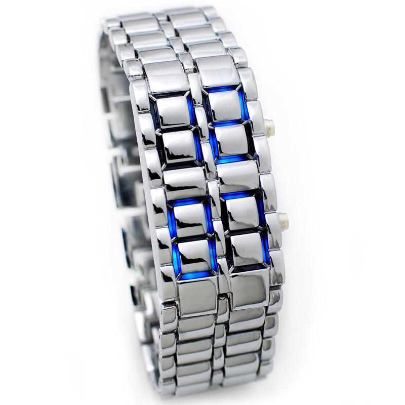 Наручные часы Артикул 630323476289