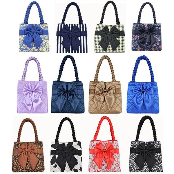 Текстильные сумки Артикул 41026034791
