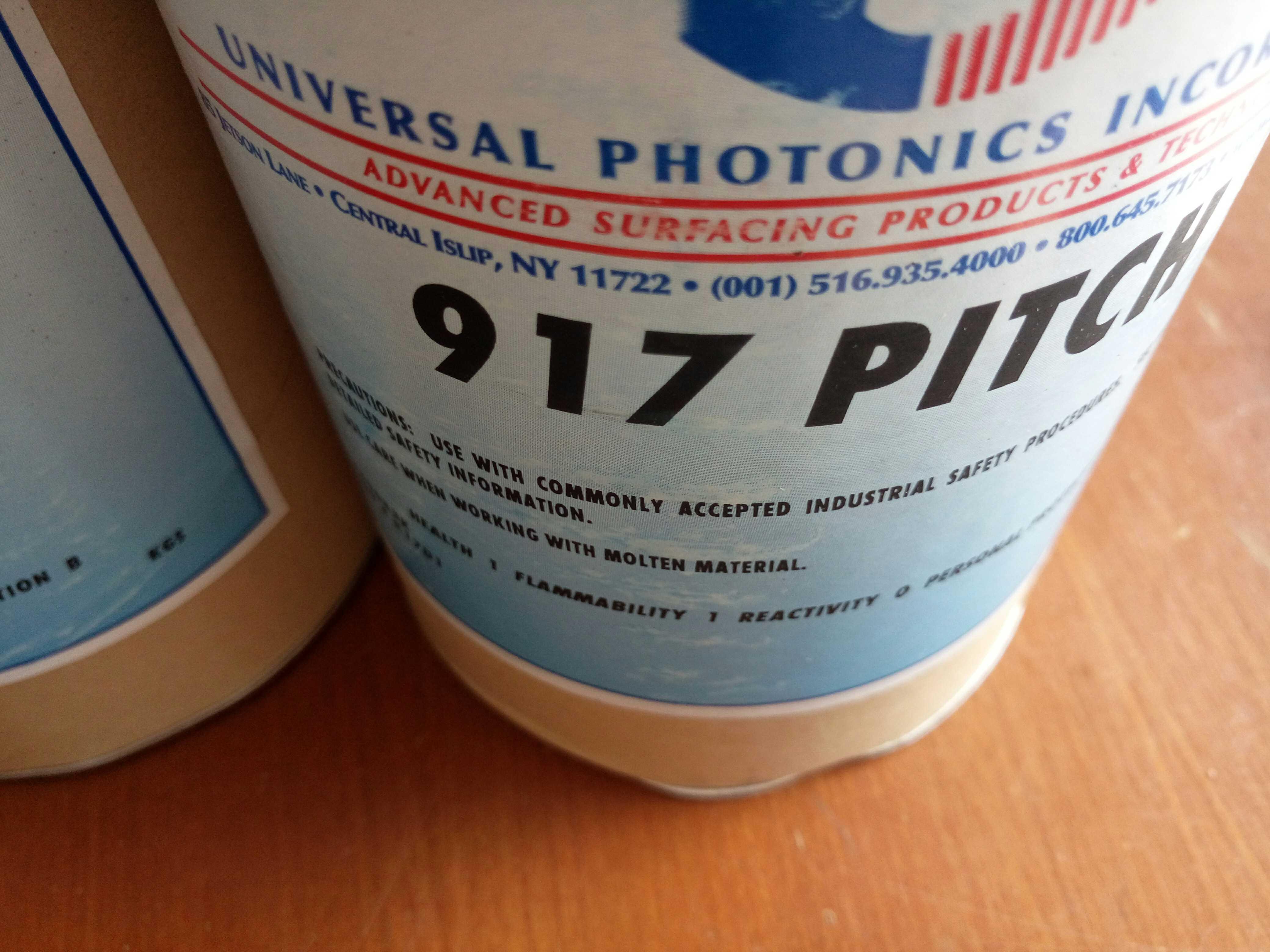 Global 917 # высокая Полированный асфальт