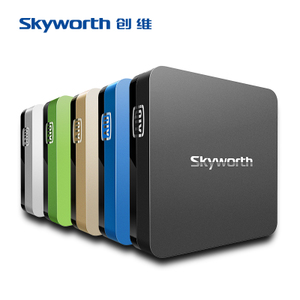 Skyworth/...