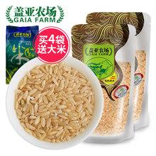 Рис > Коричневый рис.