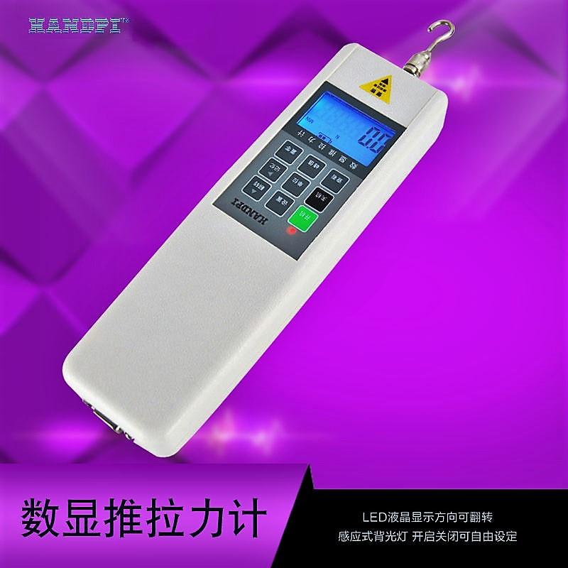 Ай мораль форт цифровой скользящий сила считать мера сила считать HP-100/200/500 электронный цифровой стиль скользящий сила считать