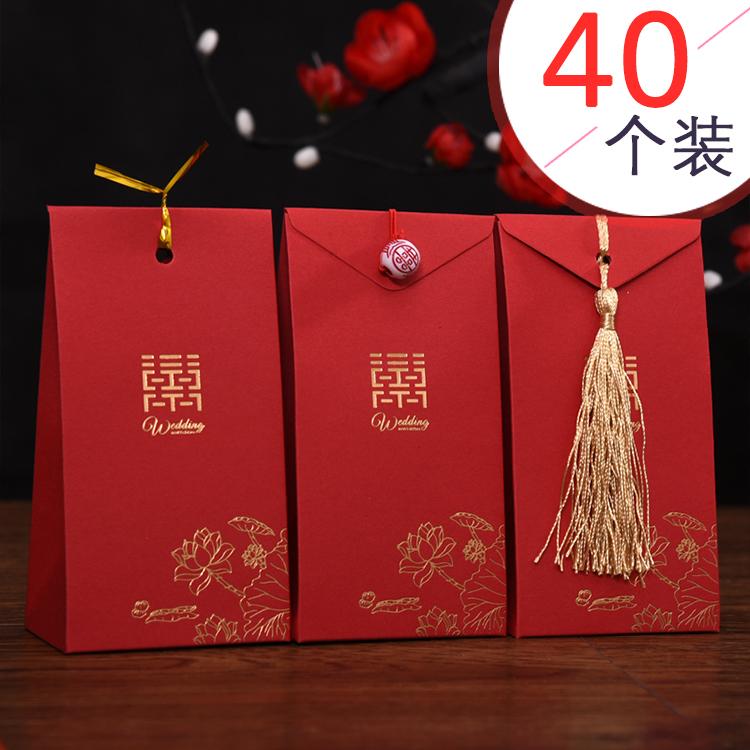 Свадьба статьи творческий счастливый сахарница сын кассета выйти замуж сахарница счастливый сахар мешок партия волосы счастливый сахар подарок китайский стиль счастливый сахарница