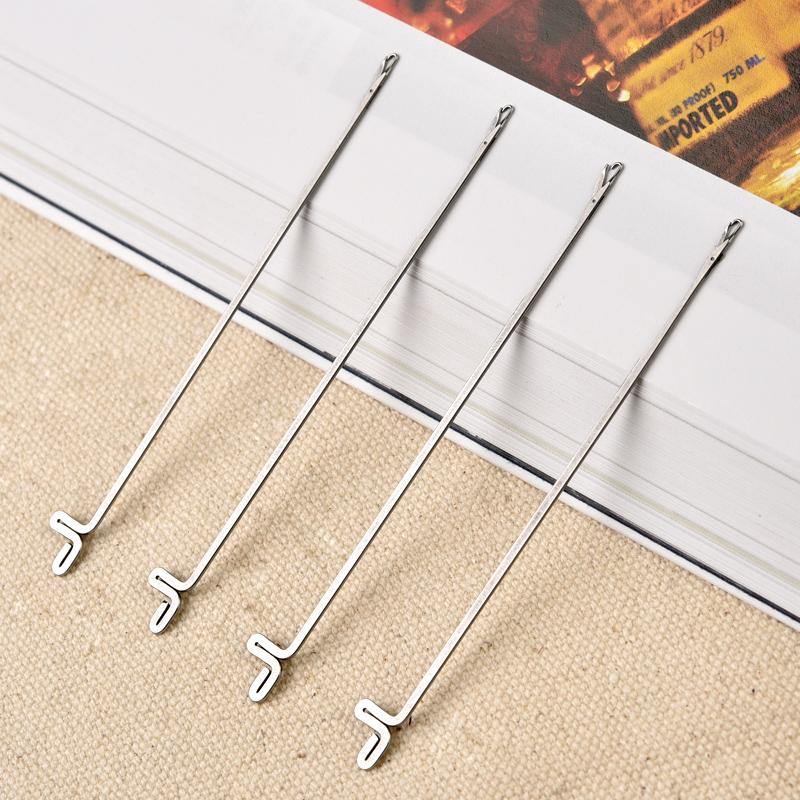 Культура играть threading вязание крючком инструмент надеть браслет строка бисер голова будды тройник разброс шарик ведущий крюк инструмент монтаж