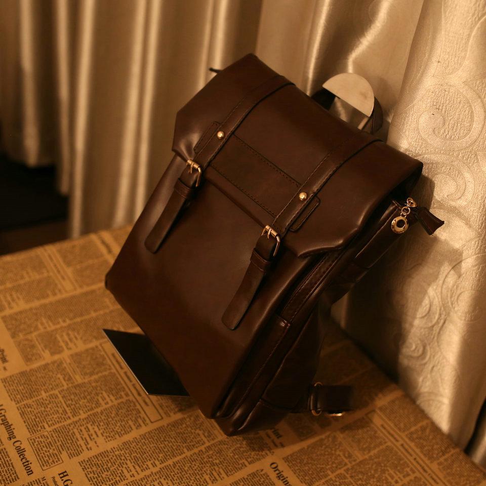 Женские сумки из кожзама Артикул 520857039945
