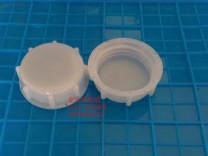 20升25升油桶水壶塑料桶盖子 瓶盖子  化工桶胶壶盖 厂家直销