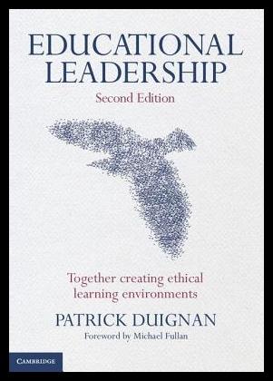 【预售】Educational Leadership: Together Creat