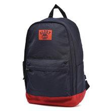 Спортивные сумки и аксессуары > Рюкзаки туристические.