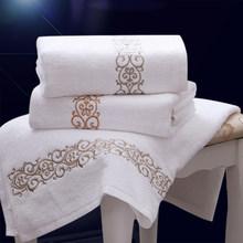 Полотенца и халаты > Полотенца банные.