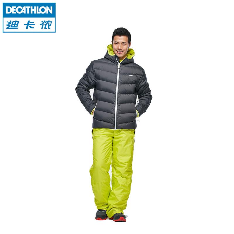 【 зазор 】 следовать карта леннон катание на лыжах брюки мужской для предотвращения ветровой вода пресс мембрана теплые брюки мужской катание на лыжах брюки WED'ZE
