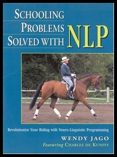 【预售】Schooling Problems Solved with Nlp. Wendy Jago Fe