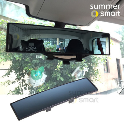 Necessary Within Mercedes Smart Car Accessories Adding Anti Glare