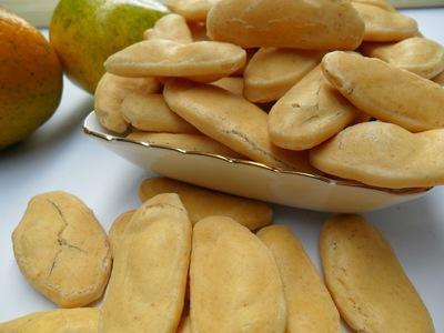 杭州特产咸味炒年糕片水磨年糕胖香脆年糕干无糖零食即食500g包邮
