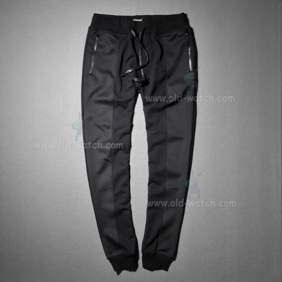 EV Белая гвардия брюки 2491
