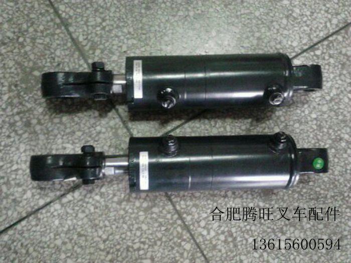 适用于TCMFD30T3C倾斜缸总成正品叉车倾斜油缸倾斜油缸总成