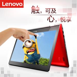 Lenovo/联想 FLEX 3-1435四核独显轻薄触屏笔记本平板二合一电脑