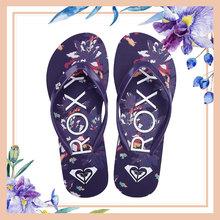 Женская обувь > Тапочки.