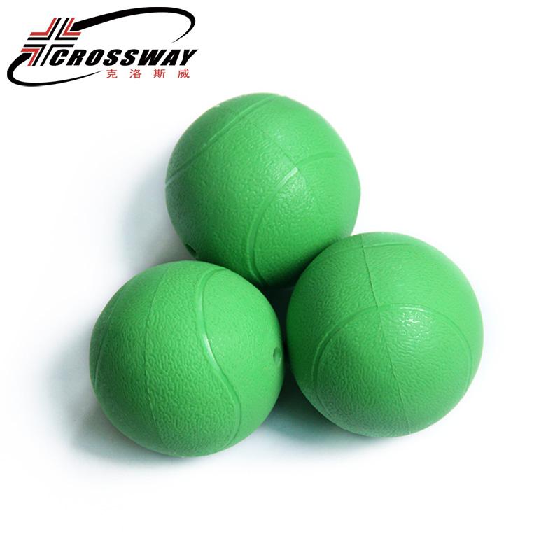 【3 месяцы 】 подлинный ворон этот престиж силиконовый надувные мяч тай-чи мягкий алай атлетика конкуренция мяч резина мяч