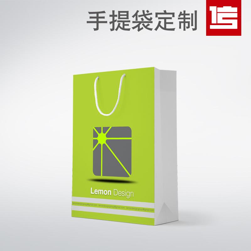 Ридикюль стандарт бумажный мешок печать сделанный на заказ бумажный мешок белая карта бумажный мешок одежда большой мешок подарков крафт мешок реклама бумажный мешок