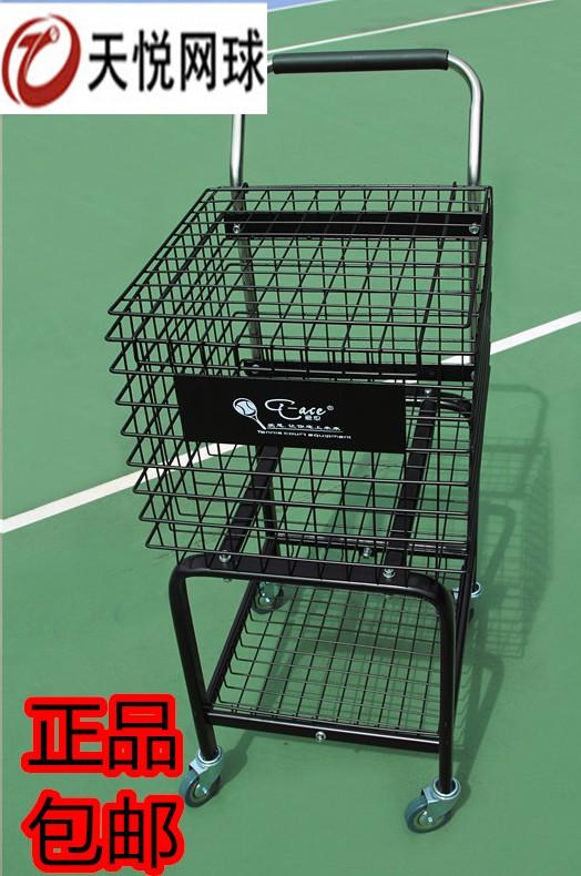 Бесплатная доставка по китаю [专业网球教练球车网球车网球装球车捡球车捡球筐网球框装球篮]