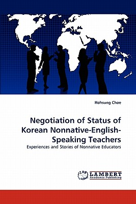 【预订】Negotiation of Status of Korean Nonn...