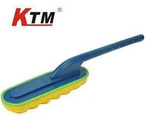 KTM洗车海绵刷 ...