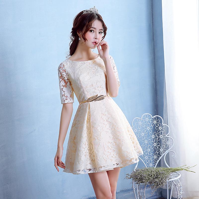 Платья из китая доставка