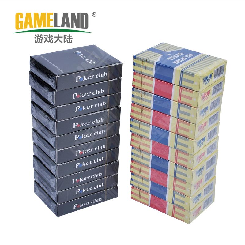 Игра материк покер 10 установлен мораль государственный покер скраб пластик символы мелкий шрифт покер