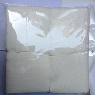 Разлетаться, как горячие пирожки ай культура горячей горячей сохранение тепла хлопок бумага хлопок подушка хлопок изоляцией из минеральной ваты лист горячей волосы инструмент каждый пакет примерно 40 лист