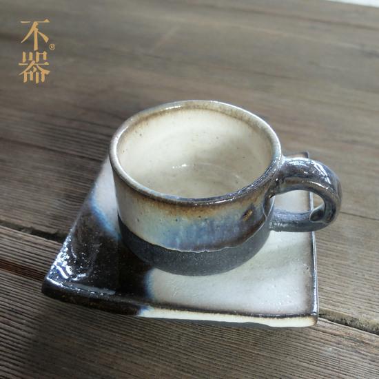 «Нет» Японский чайный набор новой печи Штейнгут кофе кружка s