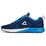 匹克男鞋跑步鞋运动鞋秋冬慢跑鞋卷后119元包邮