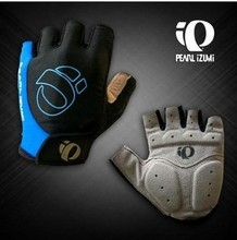 Cycling gloves m gloves bike half a word short gloves cycling gloves bicycle accessories package mail