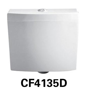 HCG спокойный становиться ванная комната CF4131D/CF4135D приземистый яма использование 3/6L порыв вода спокойный становиться пластик низкий водяной бак