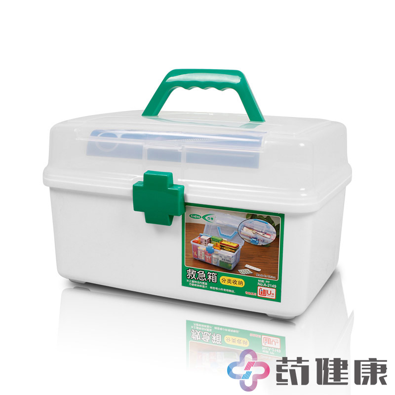 Может доверие домой врач аптечка семья использование многослойный среда пластик врач лечение коробка медицина статья в коробку первая помощь небольшой аптечка