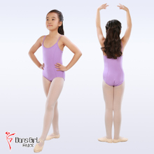 New product Dan poem's dance Children's ballet uniforms gym suit Velcro suits GG06025 condole belt body suit