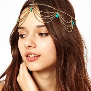 2016新款头饰short Necklace women jewelry бижутерия