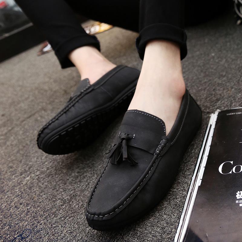 Mr.gong 布鞋好不好,布鞋哪个牌子好