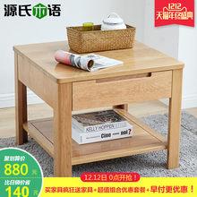 Столики > Другие виды столиков.