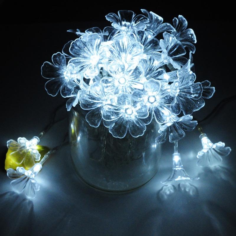 Моделирование Ипомея привело фонарь, строка Фонари Фонари, предлагаемой интерьера Рождество Новый год стороной