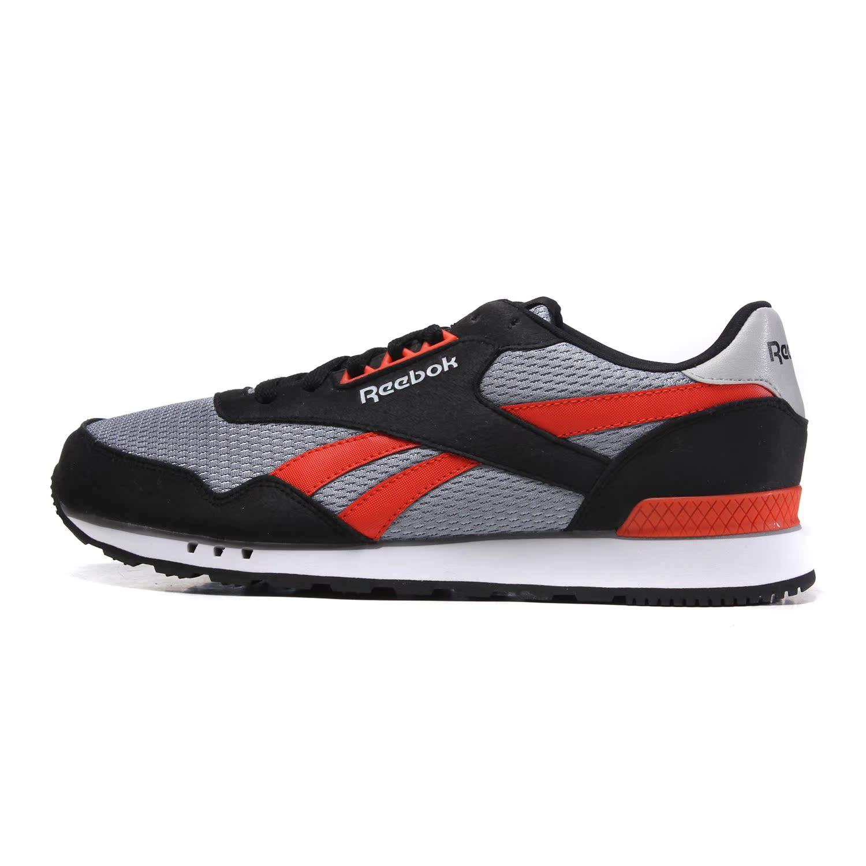 Повседневная обувь кроссовки Reebok Reebok мужской V62505