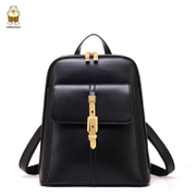 North new new genuine current backpack bag 2015 Korean leisure student bags backpacks women x