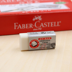 Ластик Faber-Castell 1871 30