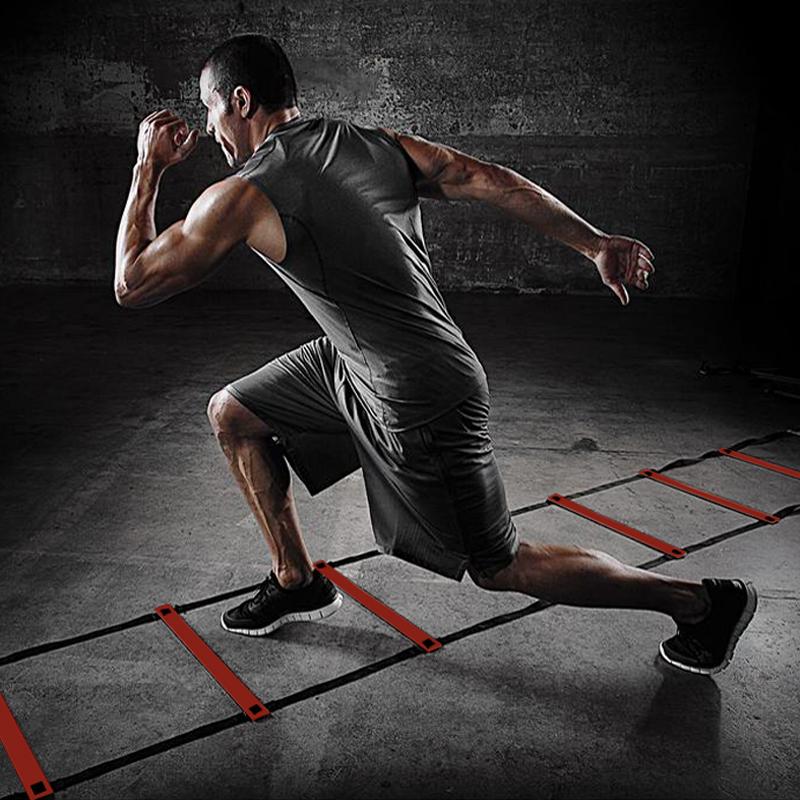 День поднимать умный победа лестница скорость обучение лестница шаг Laval мягкий лестница перейти сетка лестница победа лестница футбол шаг частота обучение перейти лестница