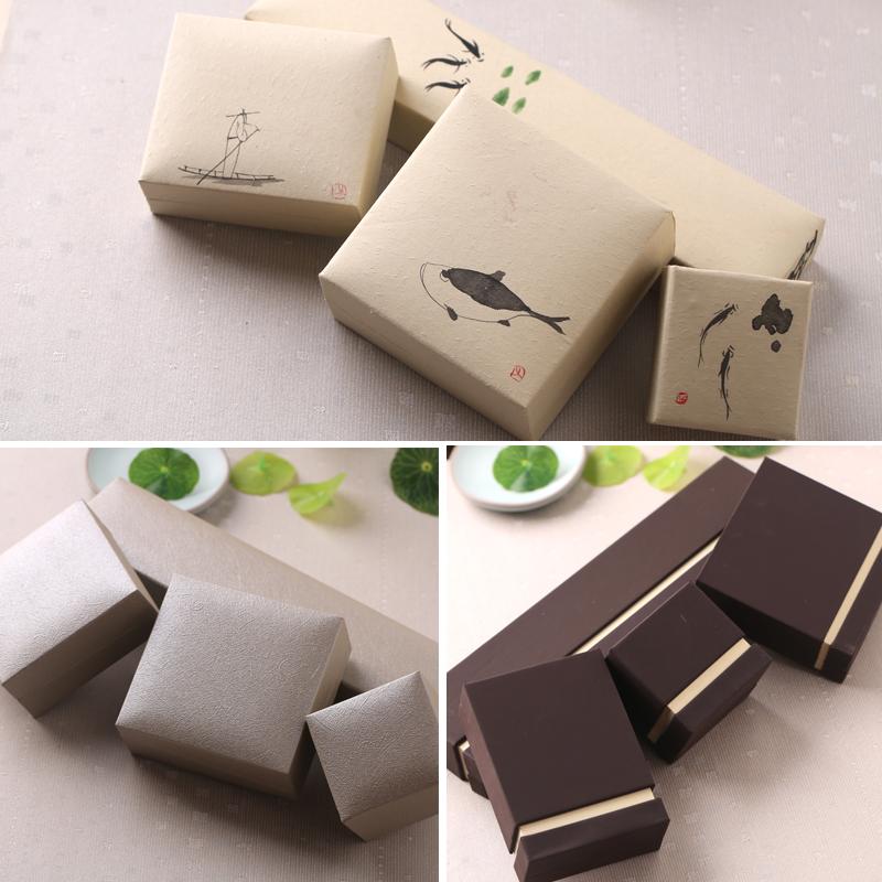 Нефрит прибыль продукт коробку буфет выбранный площадь в нашем магазине купить нефрит бесплатный… в подарок не- продавать