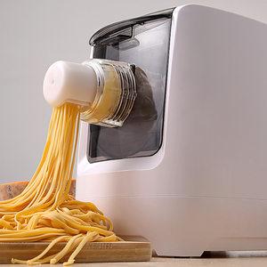 金正JZND-188S面条机全自动还原手擀面家用小型电动出饺子皮手动